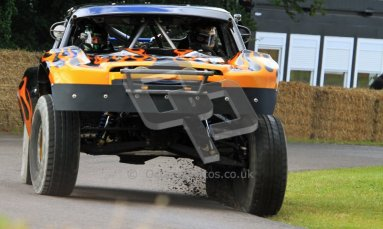 © 2012 Octane Photographic Ltd/ Carl Jones. Goodwood Festival of Speed. Digital Ref: 0388CJ7D6015