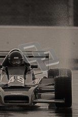 © Octane Photographic Ltd. HSCC Donington Park 18th May 2012. Classic Formula 3 Championship including Tony Brise Derek Bell Trophies Race. Digital ref : 0248cb7d5816