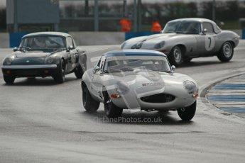 © Octane Photographic Ltd. HSCC Donington Park 18th March 2012. Guards Trophy for GT Cars. Digital ref : 0250cb1d8603