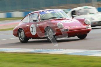 © Octane Photographic Ltd. HSCC Donington Park 18th March 2012. Guards Trophy for GT Cars. Digital ref : 0250cb1d8684