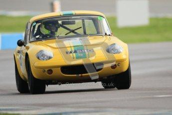 © Octane Photographic Ltd. HSCC Donington Park 18th March 2012. Guards Trophy for GT Cars. Digital ref : 0250cb7d6192