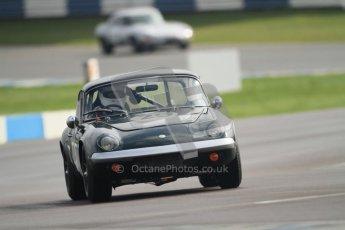 © Octane Photographic Ltd. HSCC Donington Park 18th March 2012. Guards Trophy for GT Cars. Digital ref : 0250cb7d6210