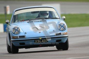 © Octane Photographic Ltd. HSCC Donington Park 18th March 2012. Guards Trophy for GT Cars. Digital ref : 0250cb7d6264