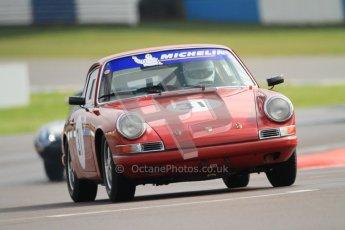 © Octane Photographic Ltd. HSCC Donington Park 18th March 2012. Guards Trophy for GT Cars. Digital ref : 0250cb7d6301