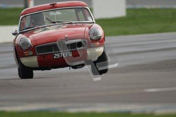 © Octane Photographic Ltd. HSCC Donington Park 18th March 2012. Guards Trophy for GT Cars. Digital ref : 0250cb7d6396