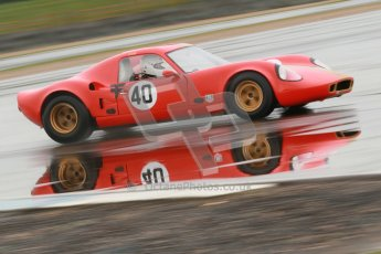 © Octane Photographic Ltd. HSCC Donington Park 18th May 2012. Guards Trophy for Sport Racing Cars. Digital ref : 0247cb1d8299