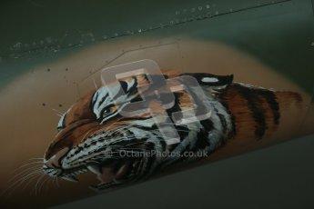 © Octane Photographic Ltd. Monday17th September 2012 – Imperial War Museum - Duxford. Digital Ref : 0524cb1d0047
