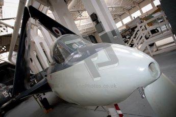 © Chris Enion/Octane Photographic Ltd. Monday17th September 2012 – Imperial War Museum - Duxford. Digital Ref : 0524ce1d6186