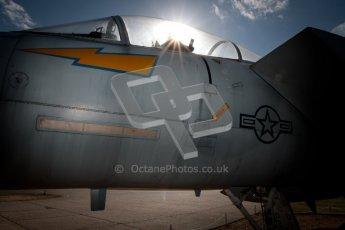 © Chris Enion/Octane Photographic Ltd. Monday17th September 2012 – Imperial War Museum - Duxford. Digital Ref : 0524ce1d6277