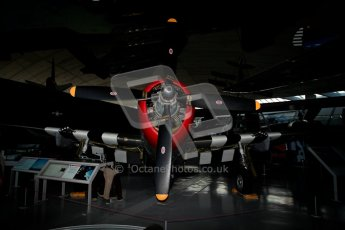 © Chris Enion/Octane Photographic Ltd. Monday17th September 2012 – Imperial War Museum - Duxford. Digital Ref : 0524ce1d6370