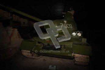 © Chris Enion/Octane Photographic Ltd. Monday17th September 2012 – Imperial War Museum - Duxford. Digital Ref : 0524ce1d6437