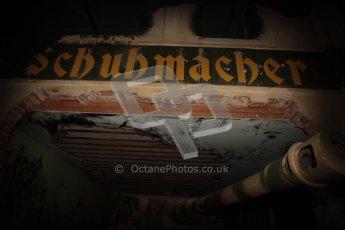 © Chris Enion/Octane Photographic Ltd. Monday17th September 2012 – Imperial War Museum - Duxford. Digital Ref : 0524ce1d6441