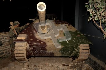 © Chris Enion/Octane Photographic Ltd. Monday17th September 2012 – Imperial War Museum - Duxford. Digital Ref : 0524ce1d6444