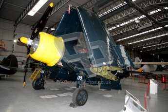 © Chris Enion/Octane Photographic Ltd. Monday17th September 2012 – Imperial War Museum - Duxford. Digital Ref : 0524ce1d6547
