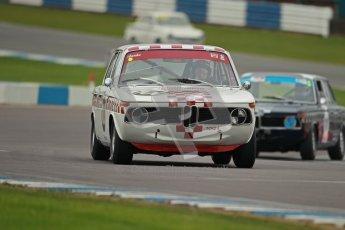 © Octane Photographic Ltd. Masters Racing – Pre-season testing – Donington Park, 5th April 2012. GT and Touring classes. Digital Ref : 0273cb1d0934