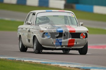 © Octane Photographic Ltd. Masters Racing – Pre-season testing – Donington Park, 5th April 2012. GT and Touring classes. Digital Ref : 0273cb1d0967