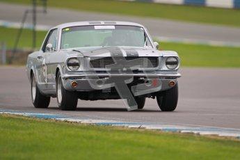 © Octane Photographic Ltd. Masters Racing – Pre-season testing – Donington Park, 5th April 2012. GT and Touring classes. Digital Ref : 0273cb1d0980