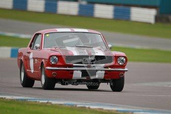 © Octane Photographic Ltd. Masters Racing – Pre-season testing – Donington Park, 5th April 2012. GT and Touring classes. Digital Ref : 0273cb1d1006