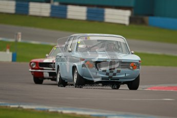 © Octane Photographic Ltd. Masters Racing – Pre-season testing – Donington Park, 5th April 2012. GT and Touring classes. Digital Ref : 0273cb1d1060