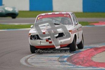 © Octane Photographic Ltd. Masters Racing – Pre-season testing – Donington Park, 5th April 2012. GT and Touring classes. Digital Ref : 0273cb1d1134