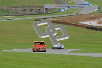 © Octane Photographic Ltd. Masters Racing – Pre-season testing – Donington Park, 5th April 2012. GT and Touring classes. Digital Ref : 0273lw7d1537