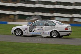© Octane Photographic Ltd. Motors TV day – Donington Park,  Saturday 31st March 2012. Kumho BMW Championship. Digital ref : 0266lw7d7634