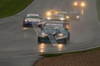 © Octane Photographic Ltd. MSVR - Donington Park, 29th April 2012 - GT Cup. Dan Stringfellow, BMW E46 M3. Digital ref : 0312lw1d6473