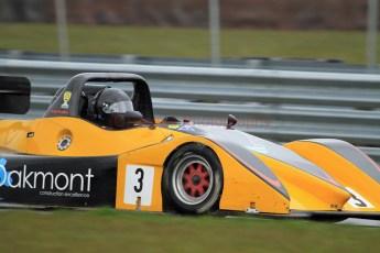 © Jones Photography. OSS Championship Round 1, Snetterton, 28th April 2012. Andy Kimpton, Jade 3 V6. Digital Ref: 0390CJ7D0274