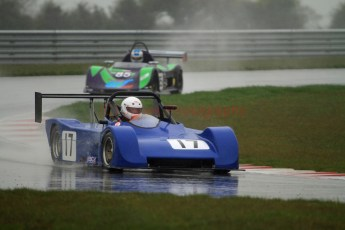 © Jones Photography. OSS Championship Round 1, Snetterton, 29th April 2012. Peter Coombs, Coombs Sports 6C. Digital Ref: 0390CJ7D0957