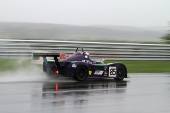 © Jones Photography. OSS Championship Round 1, Snetterton, 29th April 2012. John Wilkes, Global GT R1. Digital Ref: 0390CJ7D1000