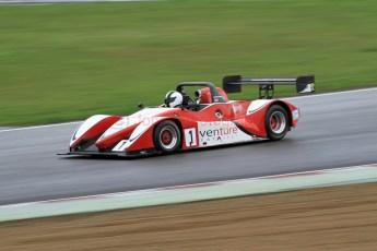 © Jones Photography. OSS Championship Round 2, Brands Hatch, 6th May 2012. Tony Sinclair, Jade 3. Digital Ref: 0391CJ7D1855