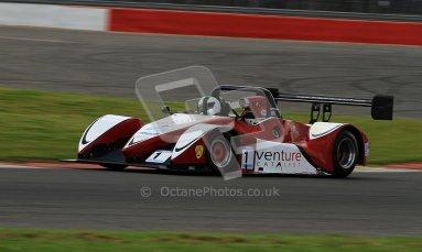 © Carl Jones/Octane Photographic Ltd. OSS Championship – Silverstone. Saturday 28th July 2012. Tony Sinclair, Jade 3