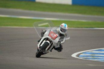 © Octane Photographic Ltd. 2012. NG Road Racing - Pirelli UK GP 45 Singles and MPH bikes. Donington Park. Saturday 2nd June 2012. Digital Ref: 0364lw1d8665