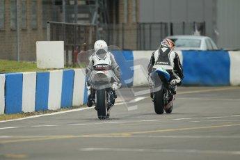 © Octane Photographic Ltd. 2012. NG Road Racing - Pirelli UK GP 45 Singles and MPH bikes. Donington Park. Saturday 2nd June 2012. Digital Ref: 0364lw1d8675
