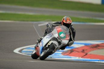© Octane Photographic Ltd. 2012. NG Road Racing - Pirelli UK GP 45 Singles and MPH bikes. Donington Park. Saturday 2nd June 2012. Digital Ref: 0364lw1d8739
