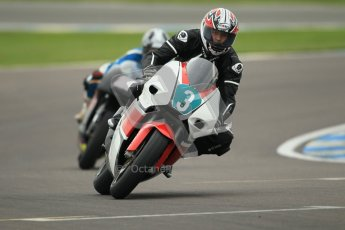 © Octane Photographic Ltd. 2012. NG Road Racing - Pirelli UK GP 45 Singles and MPH bikes. Donington Park. Saturday 2nd June 2012. Digital Ref: 0364lw1d8788
