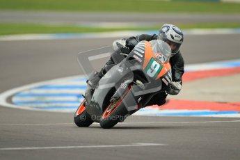 © Octane Photographic Ltd. 2012. NG Road Racing - Pirelli UK GP 45 Singles and MPH bikes. Donington Park. Saturday 2nd June 2012. Digital Ref: 0364lw1d8903