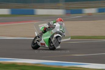 © Octane Photographic Ltd. 2012. NG Road Racing Pro-Bolt Open 600cc. Donington Park. Saturday 2nd June 2012. Digital Ref : 0361lw7d7271