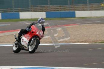 © Octane Photographic Ltd. 2012. NG Road Racing Pro-Bolt Open 600cc. Donington Park. Saturday 2nd June 2012. Digital Ref : 0361lw7d7284