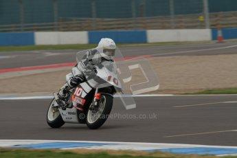 © Octane Photographic Ltd. 2012. NG Road Racing Pro-Bolt Open 600cc. Donington Park. Saturday 2nd June 2012. Digital Ref : 0361lw7d7299