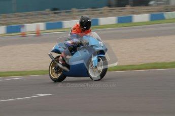 © Octane Photographic Ltd. 2012. NG Road Racing Pro-Bolt Open 600cc. Donington Park. Saturday 2nd June 2012. Digital Ref : 0361lw7d7360