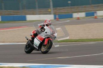 © Octane Photographic Ltd. 2012. NG Road Racing Pro-Bolt Open 600cc. Donington Park. Saturday 2nd June 2012. Digital Ref : 0361lw7d7399
