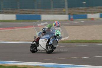 © Octane Photographic Ltd. 2012. NG Road Racing Pro-Bolt Open 600cc. Donington Park. Saturday 2nd June 2012. Digital Ref : 0361lw7d7452