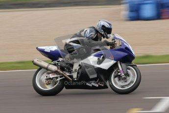 © Octane Photographic Ltd. 2012. NG Road Racing Pro-Bolt Open 600cc. Donington Park. Saturday 2nd June 2012. Digital Ref : 0361lw7d7956