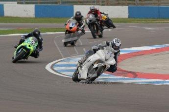© Octane Photographic Ltd. 2012. NG Road Racing Pro-Bolt Open 600cc. Donington Park. Saturday 2nd June 2012. Digital Ref : 0361lw7d8064