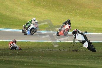 © Octane Photographic Ltd 2012. SBK European GP - Superstock 1000 Race – Sunday 13th May 2012. Adam Jenkinson - Padgett's Racing. Digital Ref : 0336cb1d4817