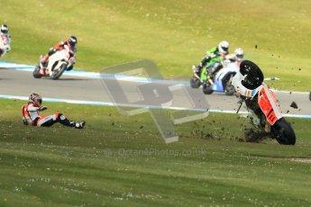 © Octane Photographic Ltd 2012. SBK European GP - Superstock 1000 Race – Sunday 13th May 2012. Adam Jenkinson - Padgett's Racing. Digital Ref :  0336cb1d4819