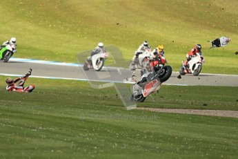 © Octane Photographic Ltd 2012. SBK European GP - Superstock 1000 Race – Sunday 13th May 2012. Adam Jenkinson - Padgett's Racing. Digital Ref : 0336cb1d4822