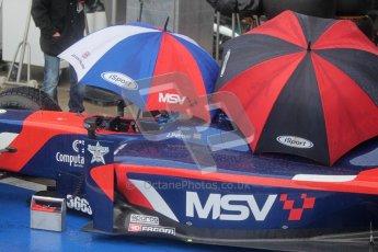 © 2012 Octane Photographic Ltd. British GP Silverstone - Friday 6th July 2012 - GP2 Practice - iSport International - Jolyon Palmer. Digital Ref :  0398lw1d2572