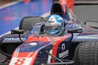 © 2012 Octane Photographic Ltd. British GP Silverstone - Friday 6th July 2012 - GP2 Qualifying - iSport International - Jolyon Palmer. Digital Ref :  0399lw1d3120